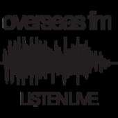 OverseasFM icon