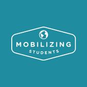 MOBSTU icon