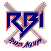 RBI Sports Academy icon