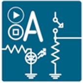 ARdutronica icon