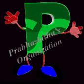 Prabhashitha's Organization icon