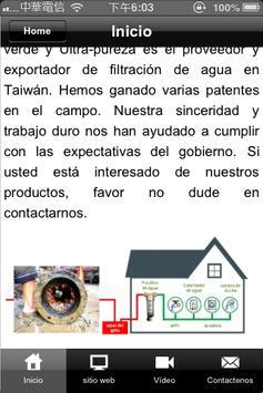 gutek - Spanish screenshot 11