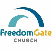 Freedom Gate Church icon