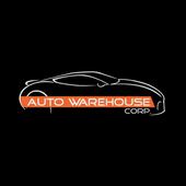Auto Warehouse icon