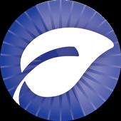 URI Dining Services icon