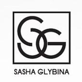 Sasha Glybina icon