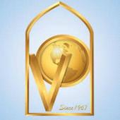 VO Concord icon
