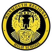 Monmouth Regional High School icon
