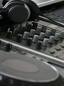 OneRadioLIVE screenshot 3