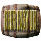 beereasyuk icon