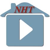 NeighborhoodTour icon