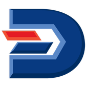 Depco Power Systems icon
