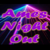 Ames Night Out icon