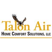 Talon Air LLC icon