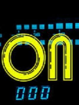 FoxRadio screenshot 1