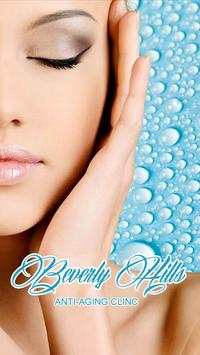 Beverly Hills Anti-Aging poster
