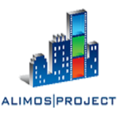 ALIMOS PROJECT icon