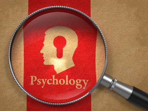 Psychology You Can Use screenshot 3
