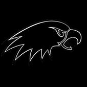 Hopewell Crest School icon