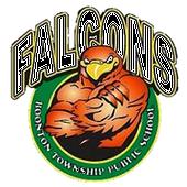 Boonton Township Schools icon
