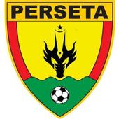Perseta Tulungagung FC icon