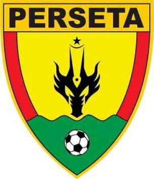 Perseta Tulungagung FC screenshot 1