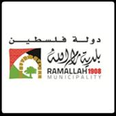 RAMALLAH icon