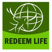 Redeem Life Radio icon