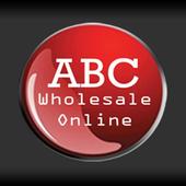 Atlanta Buys Cars Wholesale icon