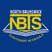 North Brunswick Twp Schools icon