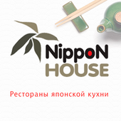 Nippon House icon