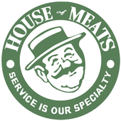 House of Meats icon