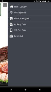 House of Meats apk screenshot