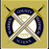 Warren County Technical School icon