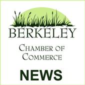 Berkeley Chamber of Commerce icon