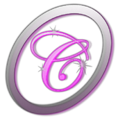 Crystal Cleans Etc. icon
