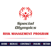SO Risk Management icon