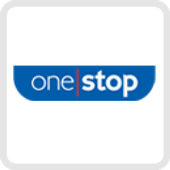 One Stop Accommodations icon
