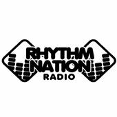Rhythm Nation Radio icon