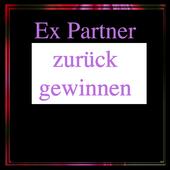 Ex Partner zurück gewinnen icon