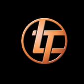 Lawton Copper Tube Calculators icon