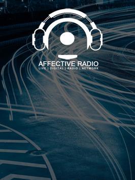 Affective Radio apk screenshot