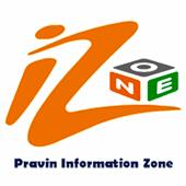 iZone icon