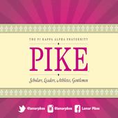 Epsilon Kappa Pikes icon