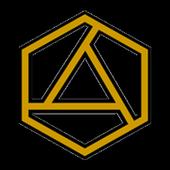Cap Ra icon