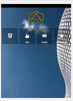 Cap Ra screenshot 1