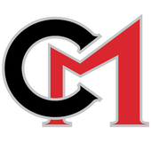 Community Marketplace icon