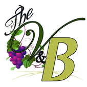 The Vine and Barley icon