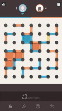 Dots 2 poster