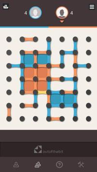 Dots 2 apk screenshot